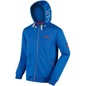 Regatta Dinnsmore Jacket Men Oxford Blue